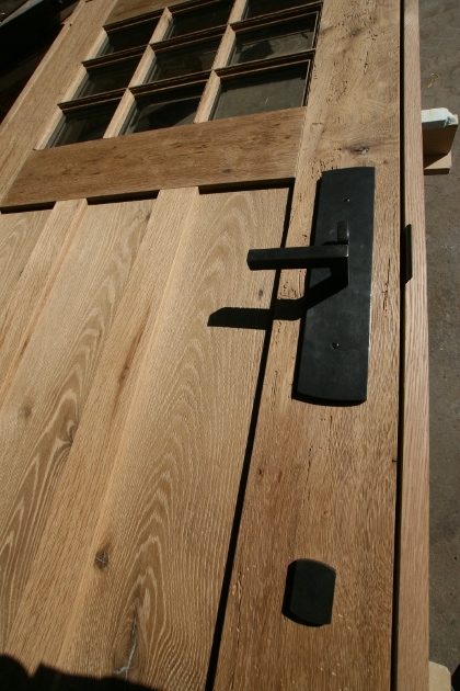 oak_door_detail_3.jpg