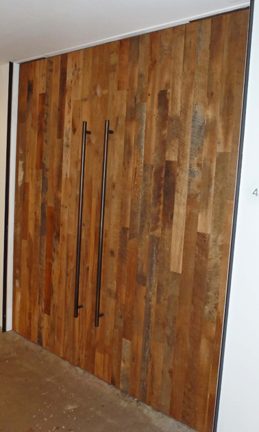 reclaimed_hardwood_custom_doors.jpg