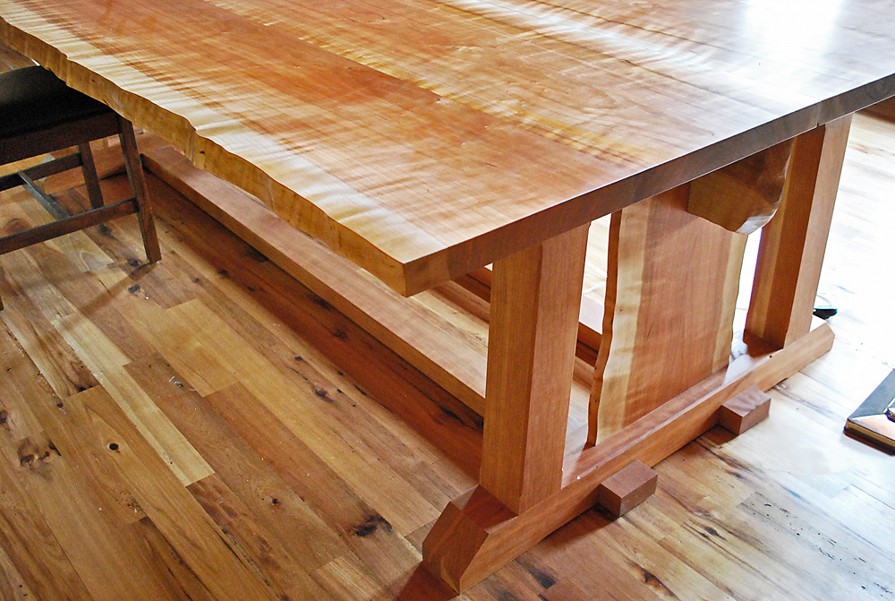 live_edge_custom_cherry_table_new_woodworks.jpg