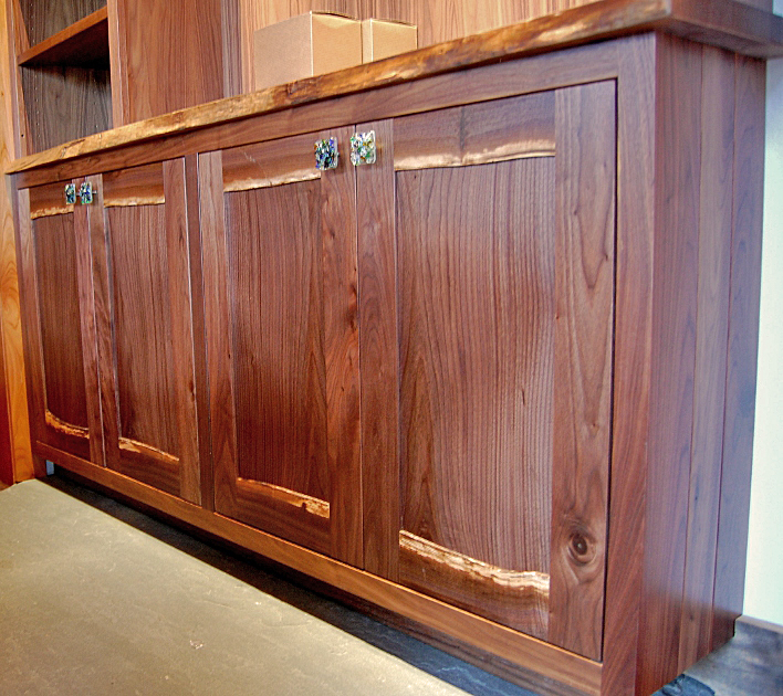 live_edge_stave_walnut_cabinetry.jpg