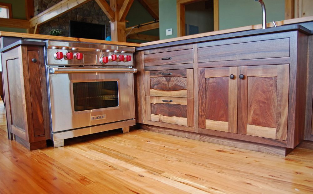 walnut_kitchen_cabinetry.jpg