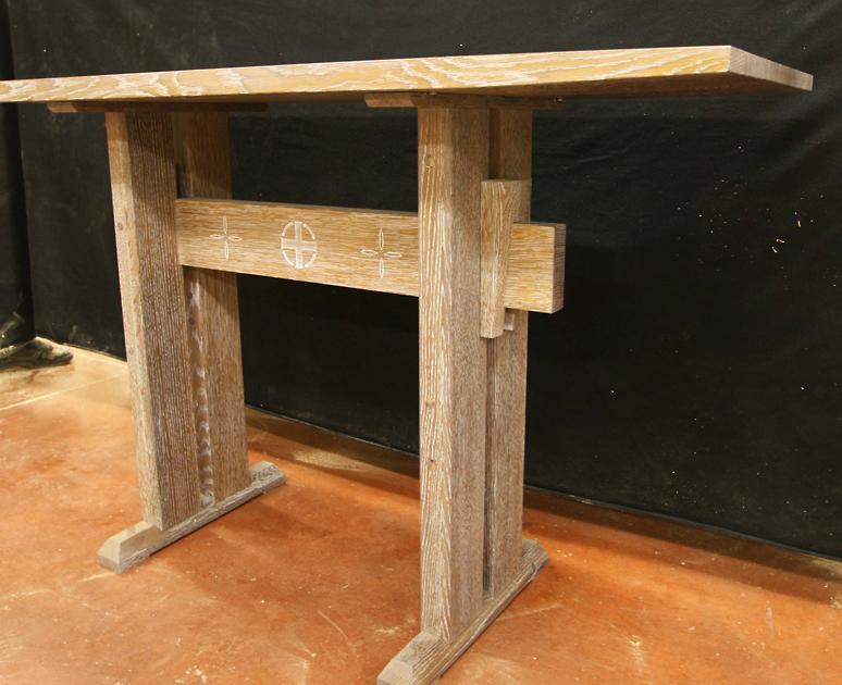 custom_oak_table.jpg
