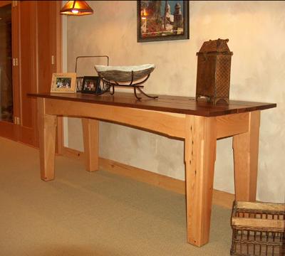 hall_table_reclaimed_douglas_fir.jpg