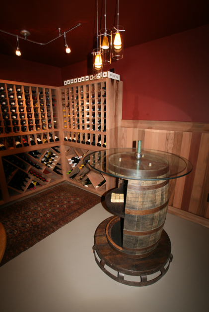 wine_barrel_table.jpg