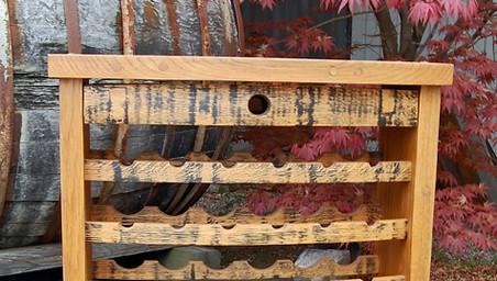 wine_vat_wine_rack_____452x256.jpg