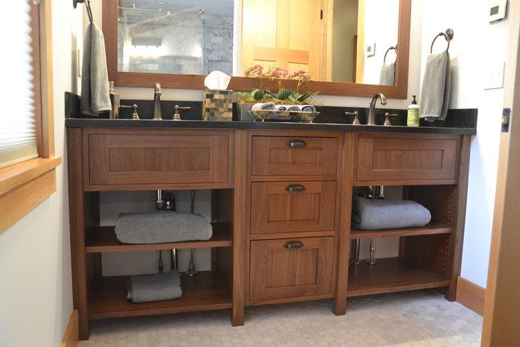 Cabinetry Images — NEWwoodworks on copper vanity, charcoal vanity, jewelry vanity, solid surface vanity, bluestone vanity, marble vanity, onyx vanity, gold vanity, kohler jute vanity, granite vanity, black vanity, acrylic vanity, butcher block vanity, cement vanity,