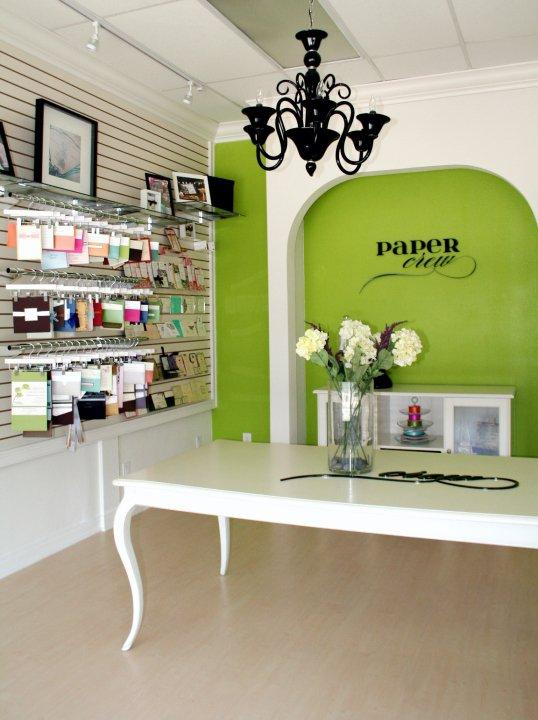 PaperCrewStore.jpg
