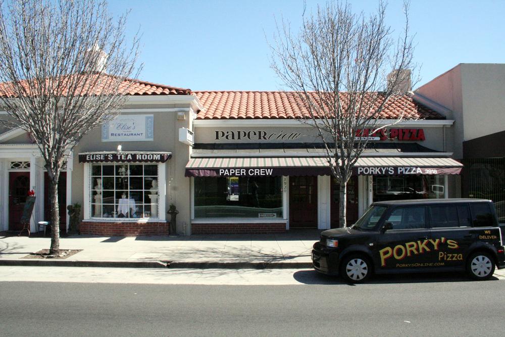 PaperCrew_storefront.jpg