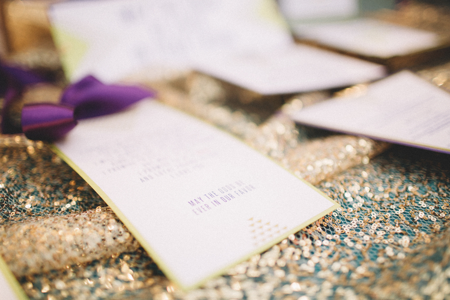 Handy_Polanco_Ed_Carlo_Garcia_Photography__SF_Bay_Area_Weddings_and_Destinations_HandyPolancoEdCarloGarciaPhotographyECGStudioshungergamesthemedweddingtheeventsboutiqueedcarlogarcia106C0022_low.jpg