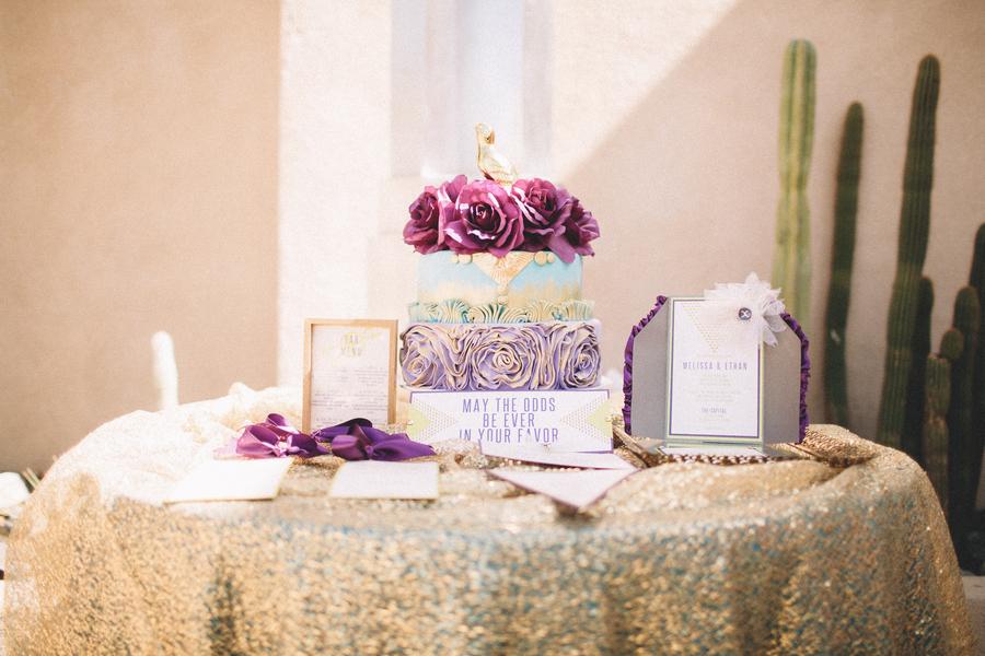 Handy_Polanco_Ed_Carlo_Garcia_Photography__SF_Bay_Area_Weddings_and_Destinations_HandyPolancoEdCarloGarciaPhotographyECGStudioshungergamesthemedweddingtheeventsboutiqueedcarlogarcia106C0023_low.jpg