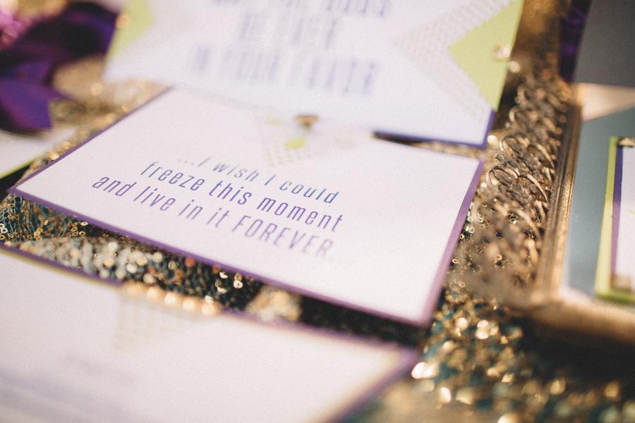Handy_Polanco_Ed_Carlo_Garcia_Photography__SF_Bay_Area_Weddings_and_Destinations_HandyPolancoEdCarloGarciaPhotographyECGStudioshungergamesthemedweddingtheeventsboutiqueedcarlogarcia106C0033_low.jpg