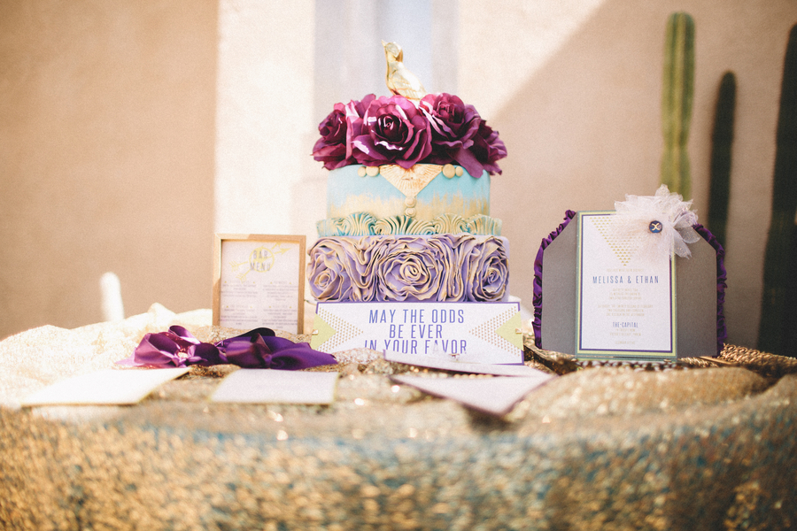 Handy_Polanco_Ed_Carlo_Garcia_Photography__SF_Bay_Area_Weddings_and_Destinations_HandyPolancoEdCarloGarciaPhotographyECGStudioshungergamesthemedweddingtheeventsboutiqueedcarlogarcia106C0039_low.jpg