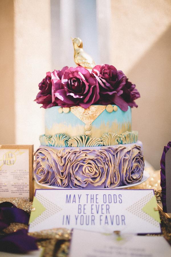 Handy_Polanco_Ed_Carlo_Garcia_Photography__SF_Bay_Area_Weddings_and_Destinations_HandyPolancoEdCarloGarciaPhotographyECGStudioshungergamesthemedweddingtheeventsboutiqueedcarlogarcia106C0040_low.jpg
