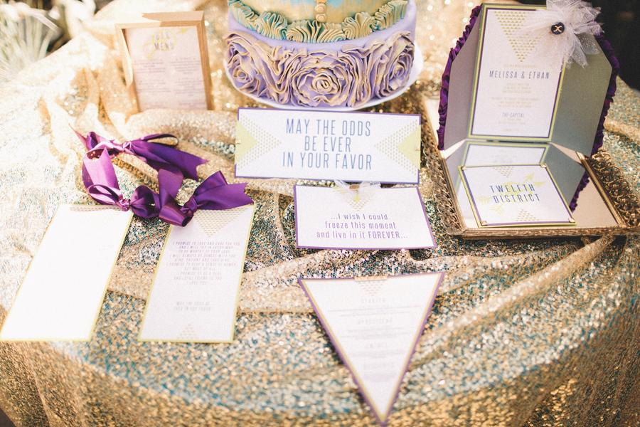 Handy_Polanco_Ed_Carlo_Garcia_Photography__SF_Bay_Area_Weddings_and_Destinations_HandyPolancoEdCarloGarciaPhotographyECGStudioshungergamesthemedweddingtheeventsboutiqueedcarlogarcia106C0072_low.jpg