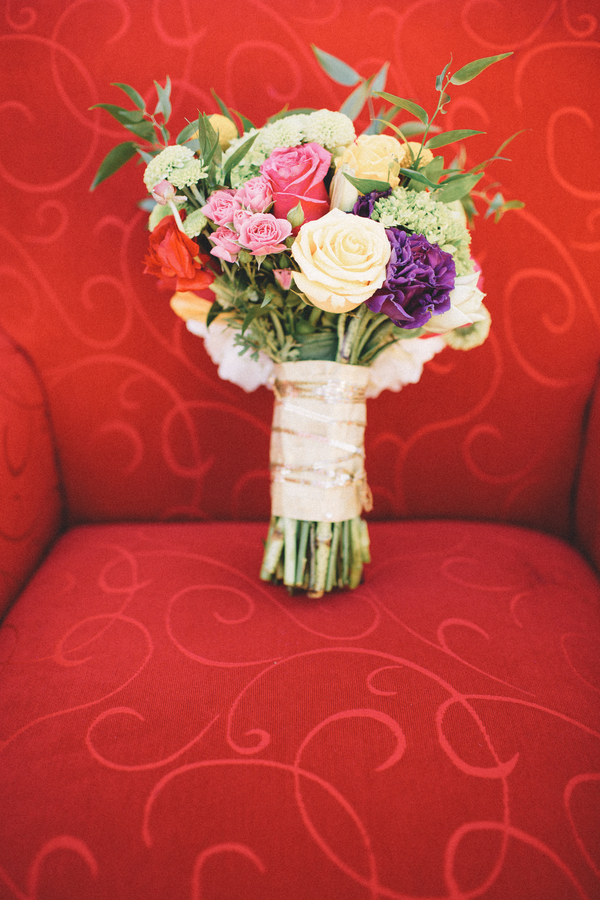 Handy_Polanco_Ed_Carlo_Garcia_Photography__SF_Bay_Area_Weddings_and_Destinations_HandyPolancoEdCarloGarciaPhotographyECGStudioshungergamesthemedweddingtheeventsboutiqueedcarlogarcia106C0099_low.jpg