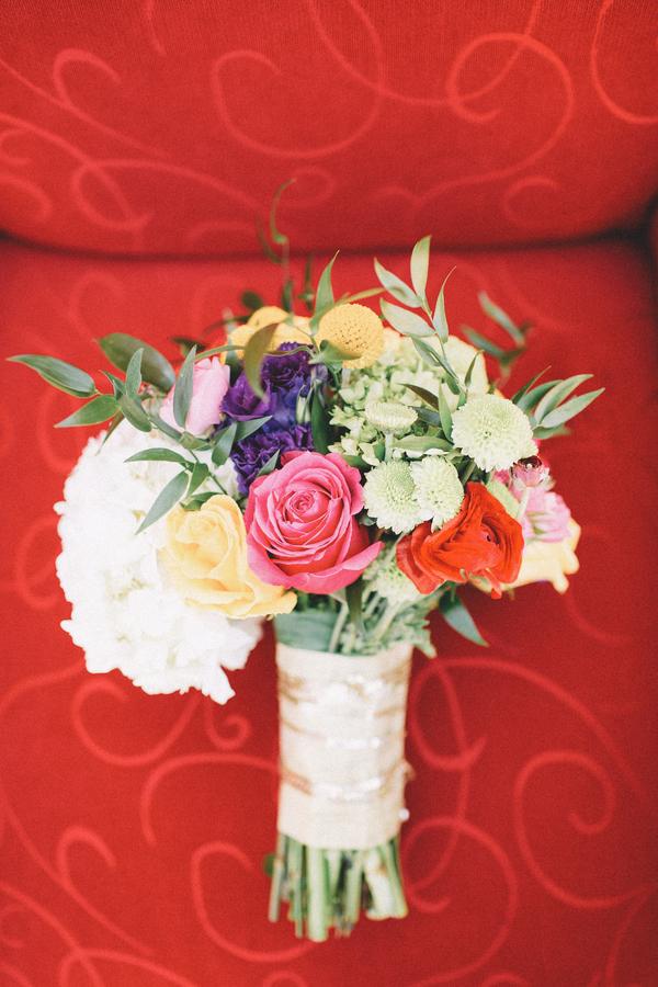 Handy_Polanco_Ed_Carlo_Garcia_Photography__SF_Bay_Area_Weddings_and_Destinations_HandyPolancoEdCarloGarciaPhotographyECGStudioshungergamesthemedweddingtheeventsboutiqueedcarlogarcia106C0110_low.jpg