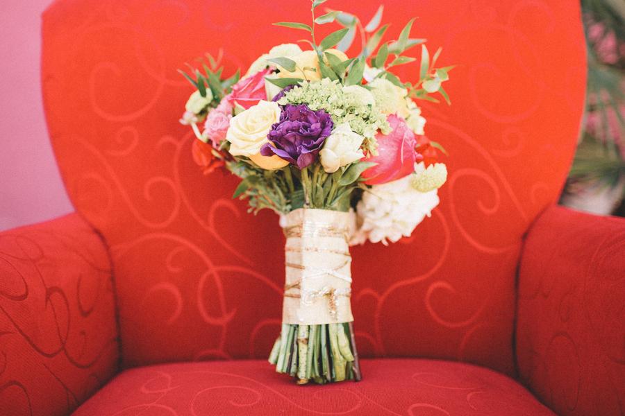 Handy_Polanco_Ed_Carlo_Garcia_Photography__SF_Bay_Area_Weddings_and_Destinations_HandyPolancoEdCarloGarciaPhotographyECGStudioshungergamesthemedweddingtheeventsboutiqueedcarlogarcia106C0117_low.jpg