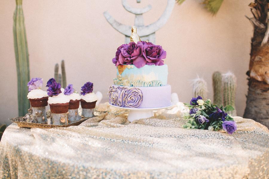 Handy_Polanco_Ed_Carlo_Garcia_Photography__SF_Bay_Area_Weddings_and_Destinations_HandyPolancoEdCarloGarciaPhotographyECGStudioshungergamesthemedweddingtheeventsboutiqueedcarlogarcia106C0121_low.jpg
