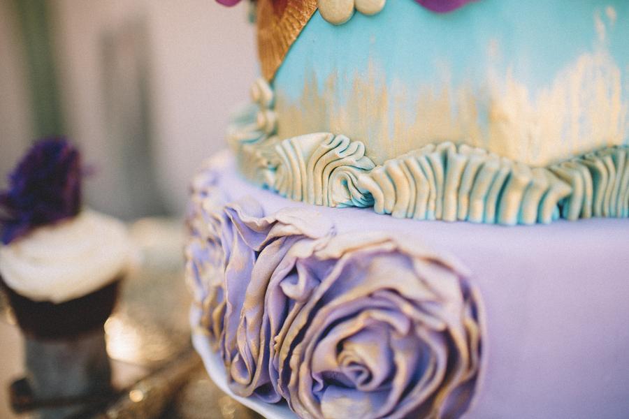 Handy_Polanco_Ed_Carlo_Garcia_Photography__SF_Bay_Area_Weddings_and_Destinations_HandyPolancoEdCarloGarciaPhotographyECGStudioshungergamesthemedweddingtheeventsboutiqueedcarlogarcia106C0138_low.jpg