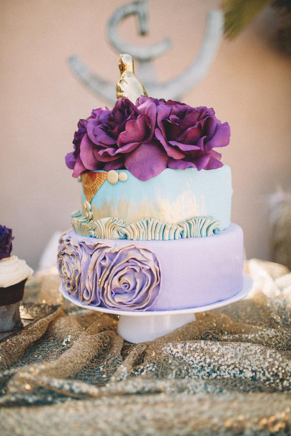 Handy_Polanco_Ed_Carlo_Garcia_Photography__SF_Bay_Area_Weddings_and_Destinations_HandyPolancoEdCarloGarciaPhotographyECGStudioshungergamesthemedweddingtheeventsboutiqueedcarlogarcia106C0133_low.jpg