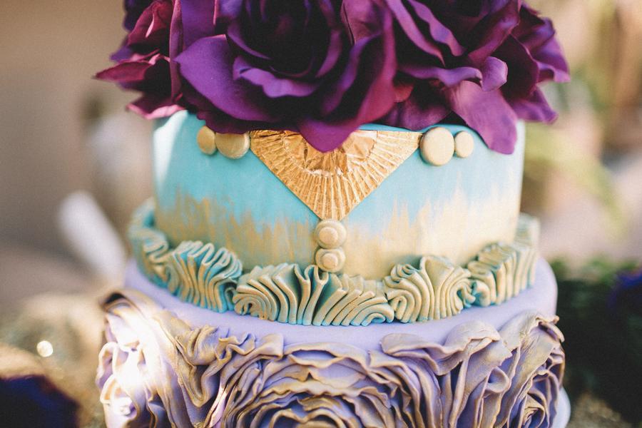 Handy_Polanco_Ed_Carlo_Garcia_Photography__SF_Bay_Area_Weddings_and_Destinations_HandyPolancoEdCarloGarciaPhotographyECGStudioshungergamesthemedweddingtheeventsboutiqueedcarlogarcia106C0142_low.jpg