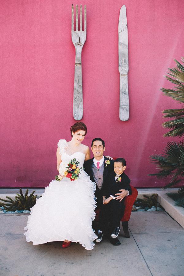 Handy_Polanco_Ed_Carlo_Garcia_Photography__SF_Bay_Area_Weddings_and_Destinations_HandyPolancoEdCarloGarciaPhotographyECGStudioshungergamesthemedweddingtheeventsboutiqueedcarlogarcia106C0150_low.jpg