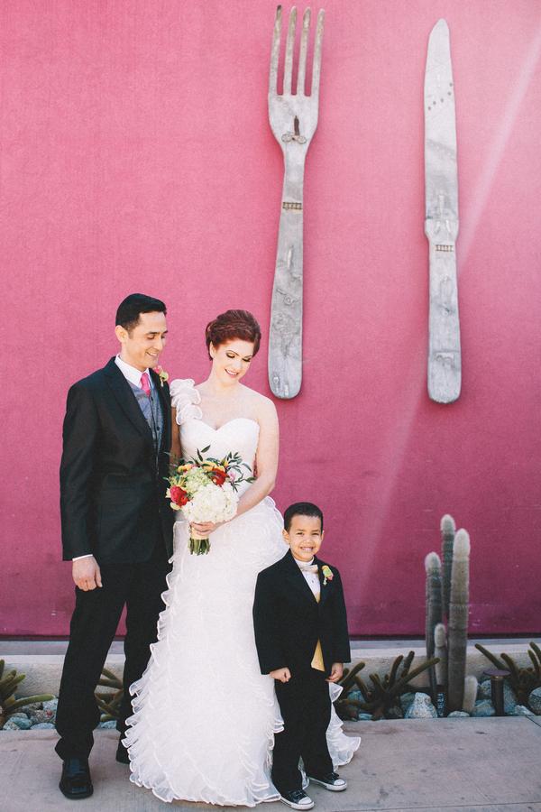 Handy_Polanco_Ed_Carlo_Garcia_Photography__SF_Bay_Area_Weddings_and_Destinations_HandyPolancoEdCarloGarciaPhotographyECGStudioshungergamesthemedweddingtheeventsboutiqueedcarlogarcia106C0160_low.jpg