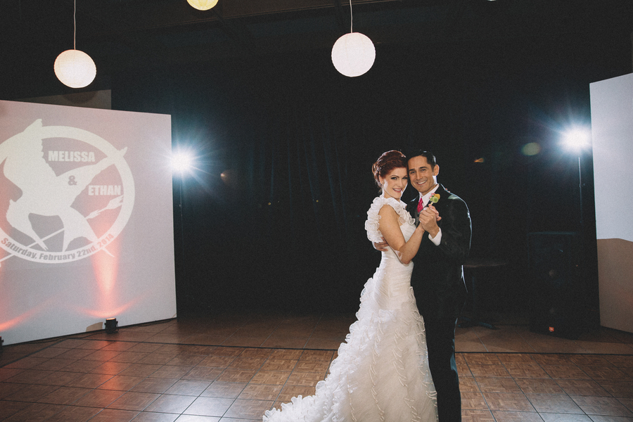 Handy_Polanco_Ed_Carlo_Garcia_Photography__SF_Bay_Area_Weddings_and_Destinations_HandyPolancoEdCarloGarciaPhotographyECGStudioshungergamesthemedweddingtheeventsboutiqueedcarlogarcia106C0179_low.jpg