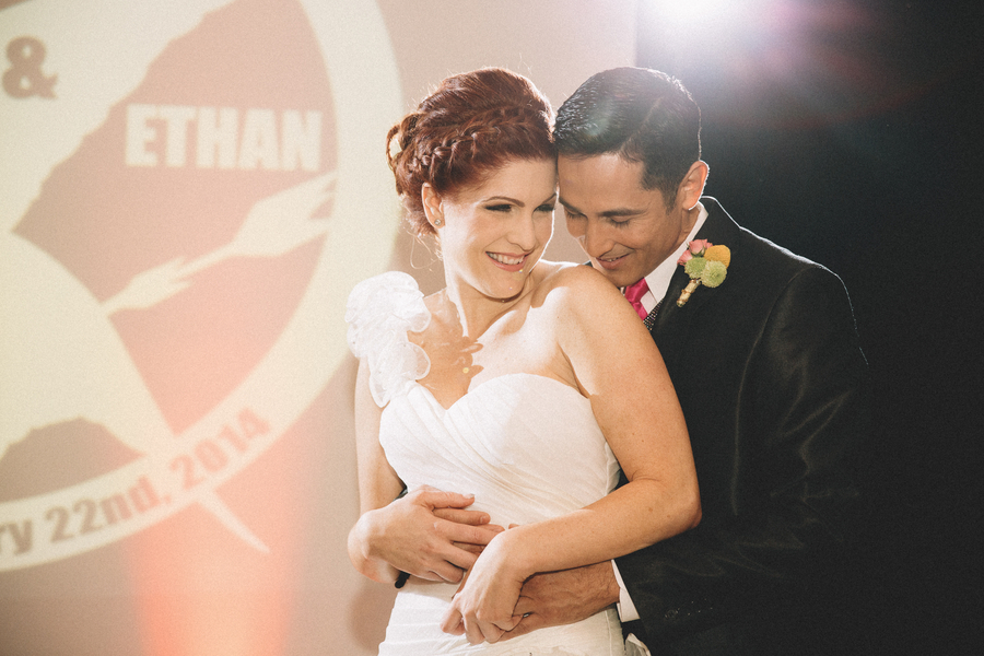 Handy_Polanco_Ed_Carlo_Garcia_Photography__SF_Bay_Area_Weddings_and_Destinations_HandyPolancoEdCarloGarciaPhotographyECGStudioshungergamesthemedweddingtheeventsboutiqueedcarlogarcia106C0200_low.jpg