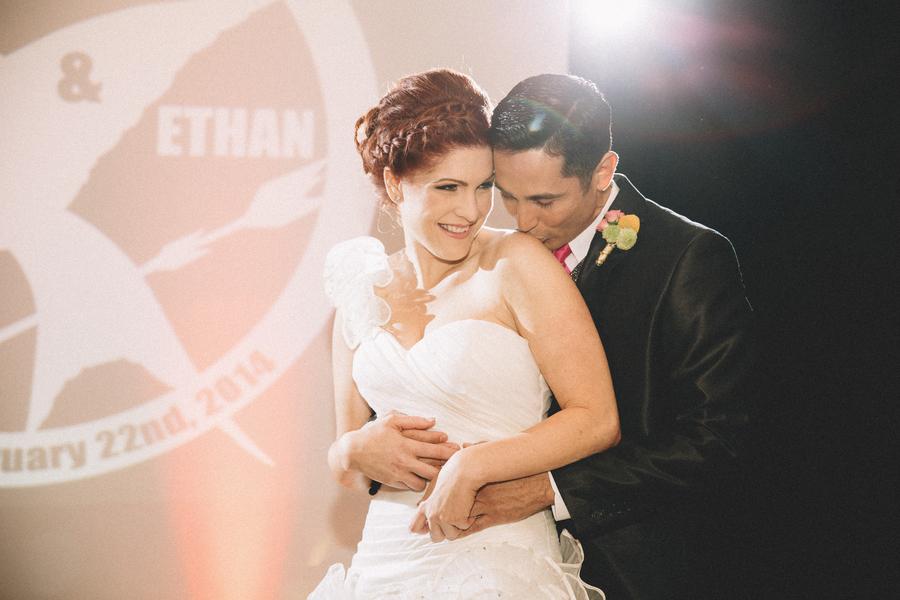 Handy_Polanco_Ed_Carlo_Garcia_Photography__SF_Bay_Area_Weddings_and_Destinations_HandyPolancoEdCarloGarciaPhotographyECGStudioshungergamesthemedweddingtheeventsboutiqueedcarlogarcia106C0201_low.jpg