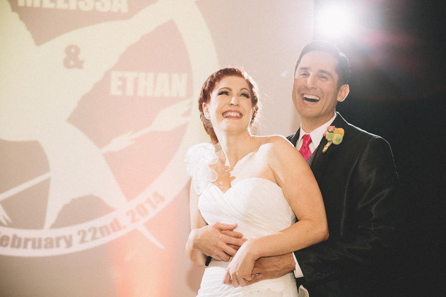 Handy_Polanco_Ed_Carlo_Garcia_Photography__SF_Bay_Area_Weddings_and_Destinations_HandyPolancoEdCarloGarciaPhotographyECGStudioshungergamesthemedweddingtheeventsboutiqueedcarlogarcia106C0203_low.jpg