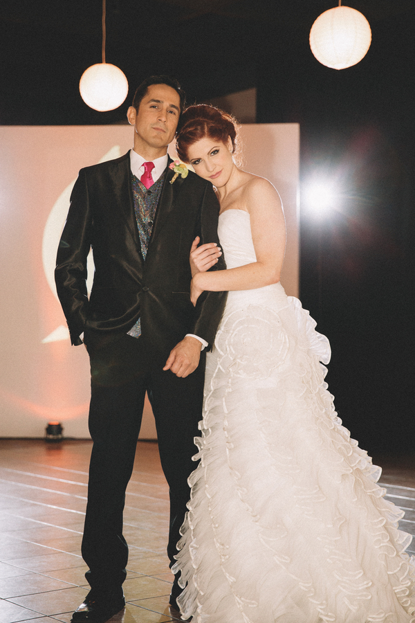 Handy_Polanco_Ed_Carlo_Garcia_Photography__SF_Bay_Area_Weddings_and_Destinations_HandyPolancoEdCarloGarciaPhotographyECGStudioshungergamesthemedweddingtheeventsboutiqueedcarlogarcia106C0206_low.jpg