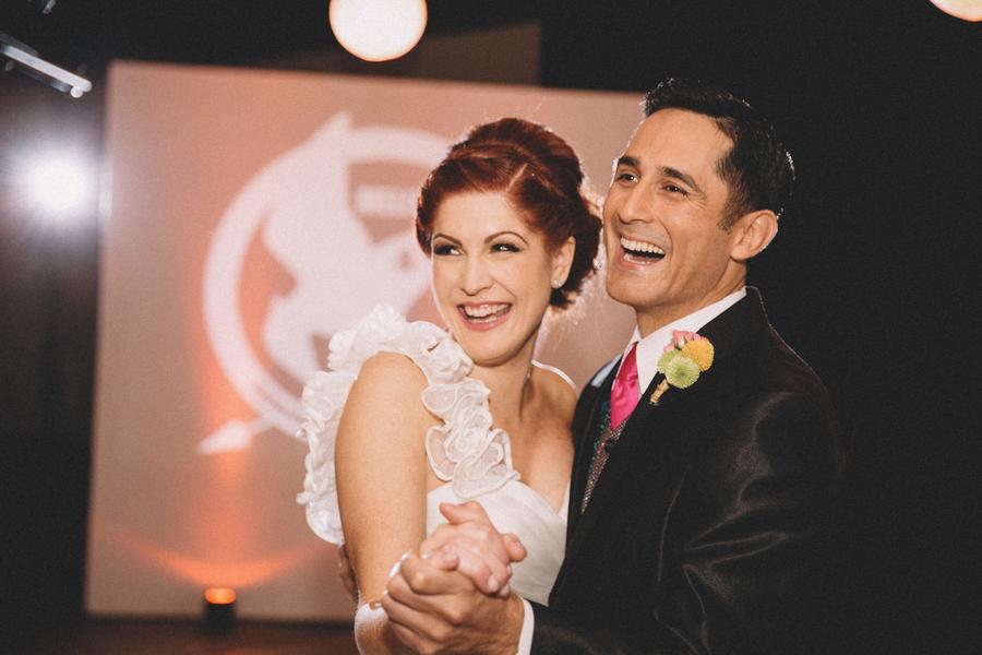 Handy_Polanco_Ed_Carlo_Garcia_Photography__SF_Bay_Area_Weddings_and_Destinations_HandyPolancoEdCarloGarciaPhotographyECGStudioshungergamesthemedweddingtheeventsboutiqueedcarlogarcia106C0227_low.jpg