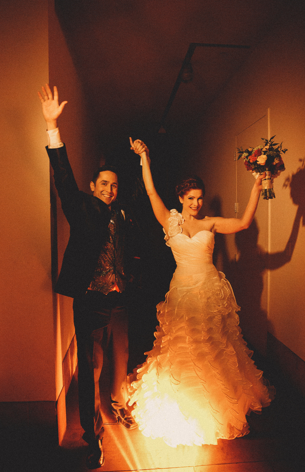 Handy_Polanco_Ed_Carlo_Garcia_Photography__SF_Bay_Area_Weddings_and_Destinations_HandyPolancoEdCarloGarciaPhotographyECGStudioshungergamesthemedweddingtheeventsboutiqueedcarlogarcia106C0282_low.jpg