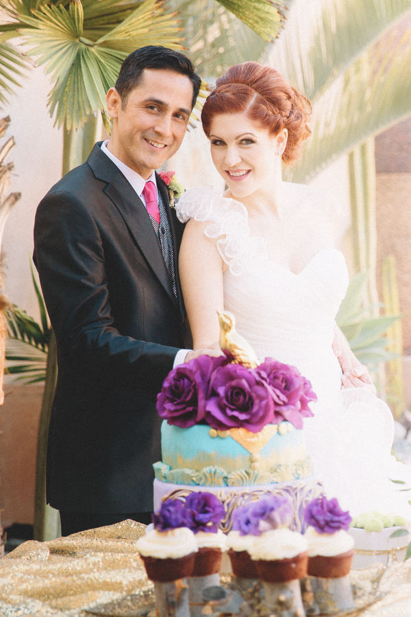 Handy_Polanco_Ed_Carlo_Garcia_Photography__SF_Bay_Area_Weddings_and_Destinations_HandyPolancoEdCarloGarciaPhotographyECGStudioshungergamesthemedweddingtheeventsboutiqueedcarlogarcia106C0308_low.jpg