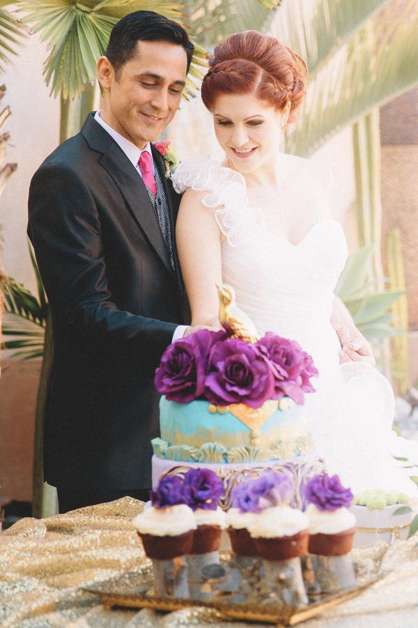 Handy_Polanco_Ed_Carlo_Garcia_Photography__SF_Bay_Area_Weddings_and_Destinations_HandyPolancoEdCarloGarciaPhotographyECGStudioshungergamesthemedweddingtheeventsboutiqueedcarlogarcia106C0309_low.jpg