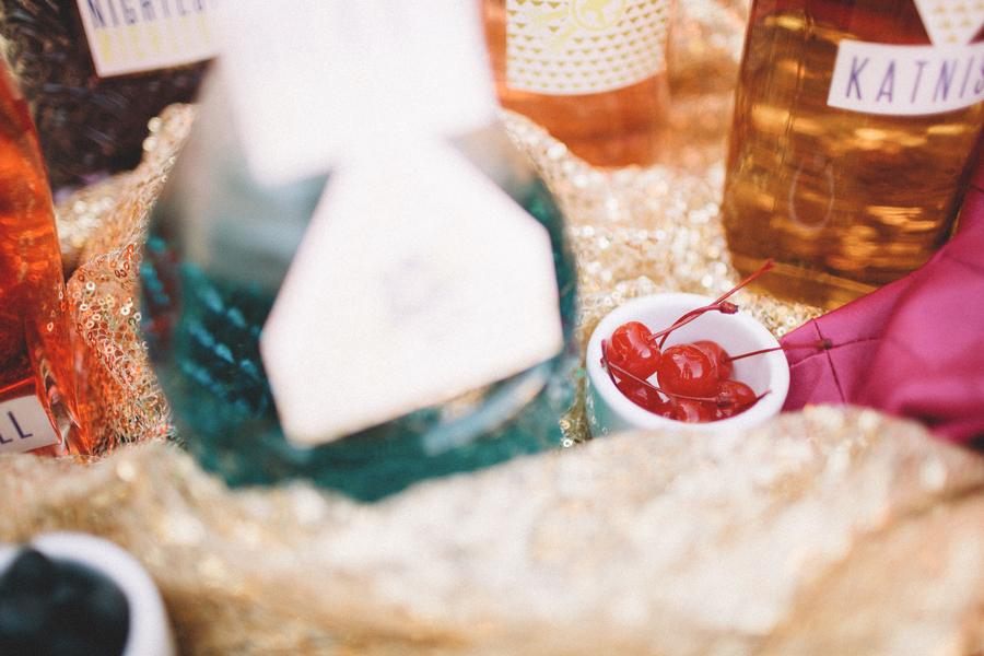 Handy_Polanco_Ed_Carlo_Garcia_Photography__SF_Bay_Area_Weddings_and_Destinations_HandyPolancoEdCarloGarciaPhotographyECGStudioshungergamesthemedweddingtheeventsboutiqueedcarlogarcia106C0374_low.jpg