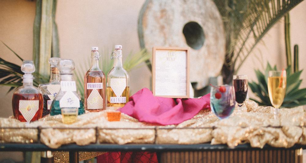 Handy_Polanco_Ed_Carlo_Garcia_Photography__SF_Bay_Area_Weddings_and_Destinations_HandyPolancoEdCarloGarciaPhotographyECGStudioshungergamesthemedweddingtheeventsboutiqueedcarlogarcia106C0367_low.jpg