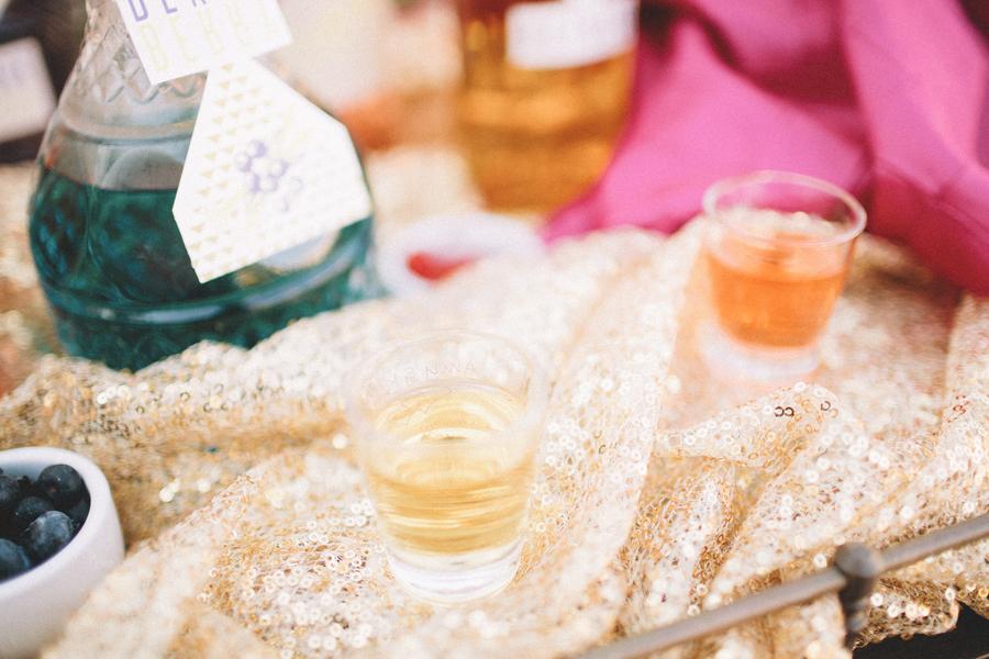 Handy_Polanco_Ed_Carlo_Garcia_Photography__SF_Bay_Area_Weddings_and_Destinations_HandyPolancoEdCarloGarciaPhotographyECGStudioshungergamesthemedweddingtheeventsboutiqueedcarlogarcia106C0376_low.jpg