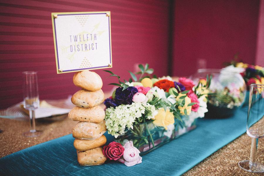 Handy_Polanco_Ed_Carlo_Garcia_Photography__SF_Bay_Area_Weddings_and_Destinations_HandyPolancoEdCarloGarciaPhotographyECGStudioshungergamesthemedweddingtheeventsboutiqueedcarlogarcia106C0388_low.jpg