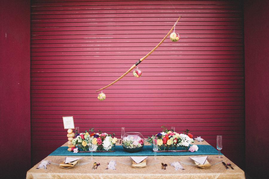 Handy_Polanco_Ed_Carlo_Garcia_Photography__SF_Bay_Area_Weddings_and_Destinations_HandyPolancoEdCarloGarciaPhotographyECGStudioshungergamesthemedweddingtheeventsboutiqueedcarlogarcia106C0392_low.jpg