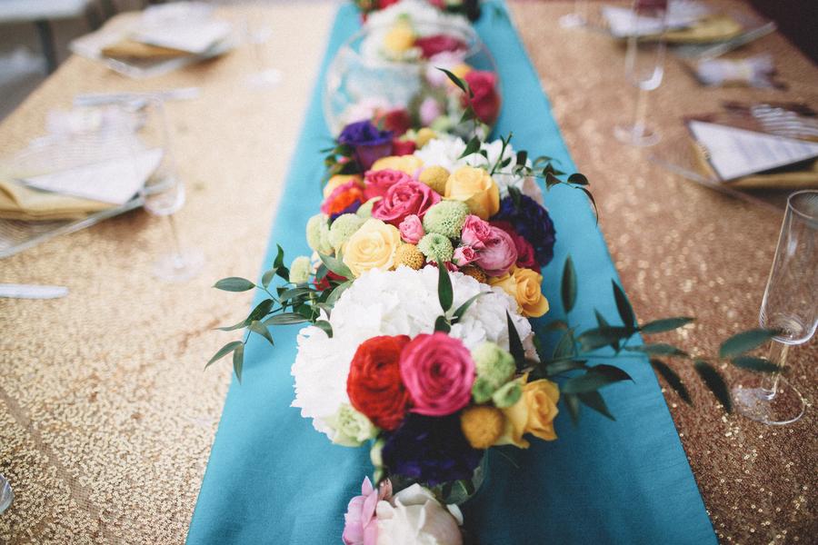 Handy_Polanco_Ed_Carlo_Garcia_Photography__SF_Bay_Area_Weddings_and_Destinations_HandyPolancoEdCarloGarciaPhotographyECGStudioshungergamesthemedweddingtheeventsboutiqueedcarlogarcia106C0408_low.jpg