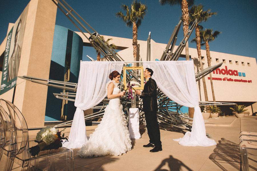 Handy_Polanco_Ed_Carlo_Garcia_Photography__SF_Bay_Area_Weddings_and_Destinations_HandyPolancoEdCarloGarciaPhotographyECGStudioshungergamesthemedweddingtheeventsboutiqueedcarlogarcia106C0424_low.jpg