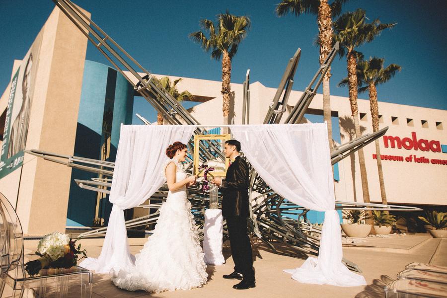 Handy_Polanco_Ed_Carlo_Garcia_Photography__SF_Bay_Area_Weddings_and_Destinations_HandyPolancoEdCarloGarciaPhotographyECGStudioshungergamesthemedweddingtheeventsboutiqueedcarlogarcia106C0420_low.jpg