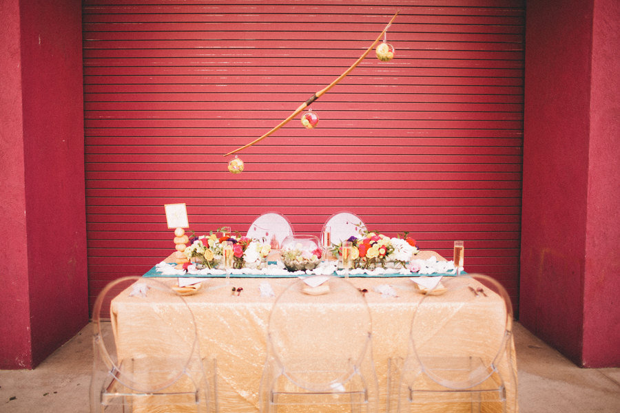 Handy_Polanco_Ed_Carlo_Garcia_Photography__SF_Bay_Area_Weddings_and_Destinations_HandyPolancoEdCarloGarciaPhotographyECGStudioshungergamesthemedweddingtheeventsboutiqueedcarlogarcia106C0440_low.jpg