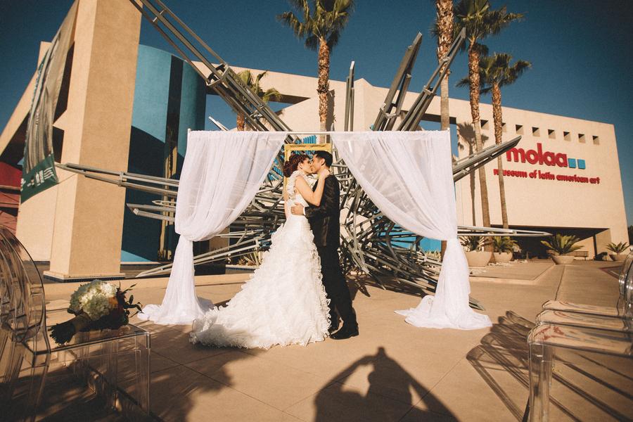 Handy_Polanco_Ed_Carlo_Garcia_Photography__SF_Bay_Area_Weddings_and_Destinations_HandyPolancoEdCarloGarciaPhotographyECGStudioshungergamesthemedweddingtheeventsboutiqueedcarlogarcia106C0428_low.jpg