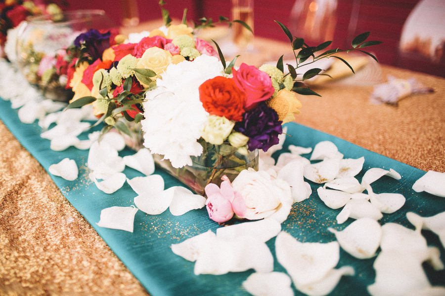 Handy_Polanco_Ed_Carlo_Garcia_Photography__SF_Bay_Area_Weddings_and_Destinations_HandyPolancoEdCarloGarciaPhotographyECGStudioshungergamesthemedweddingtheeventsboutiqueedcarlogarcia106C0445_low.jpg