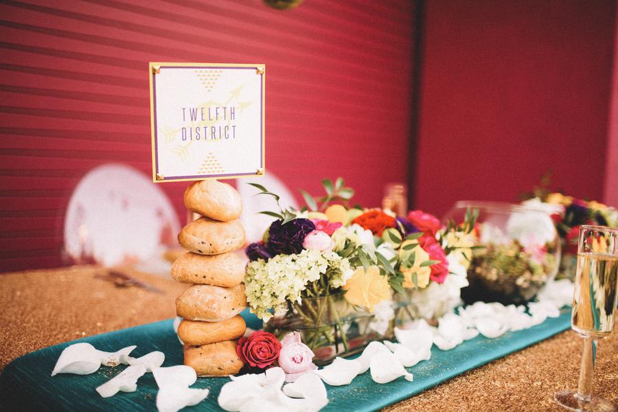 Handy_Polanco_Ed_Carlo_Garcia_Photography__SF_Bay_Area_Weddings_and_Destinations_HandyPolancoEdCarloGarciaPhotographyECGStudioshungergamesthemedweddingtheeventsboutiqueedcarlogarcia106C0448_low.jpg
