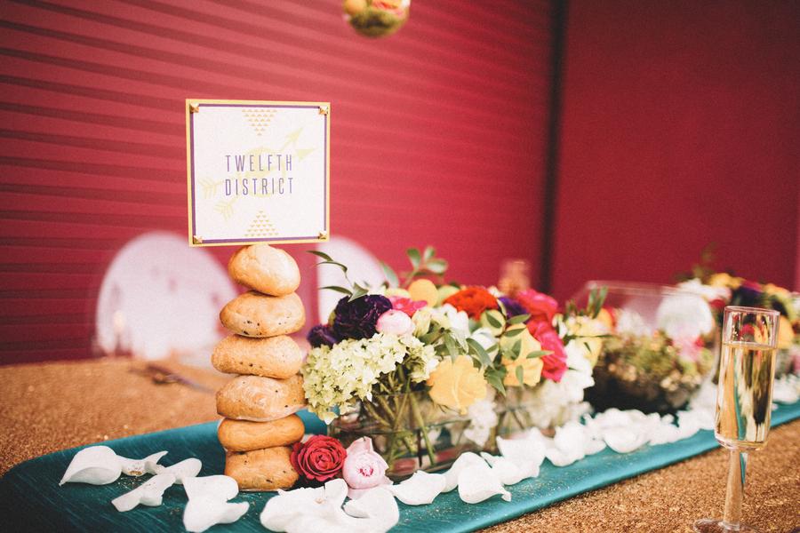 Handy_Polanco_Ed_Carlo_Garcia_Photography__SF_Bay_Area_Weddings_and_Destinations_HandyPolancoEdCarloGarciaPhotographyECGStudioshungergamesthemedweddingtheeventsboutiqueedcarlogarcia106C0449_low.jpg