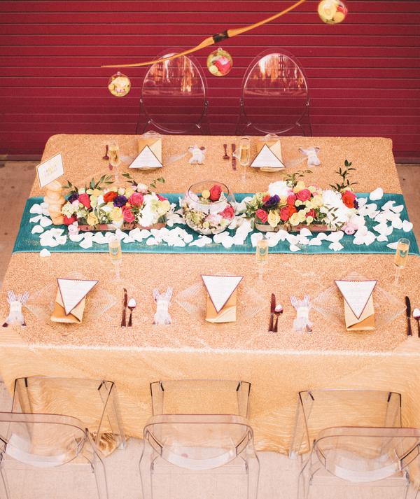 Handy_Polanco_Ed_Carlo_Garcia_Photography__SF_Bay_Area_Weddings_and_Destinations_HandyPolancoEdCarloGarciaPhotographyECGStudioshungergamesthemedweddingtheeventsboutiqueedcarlogarcia106C0458_low.jpg
